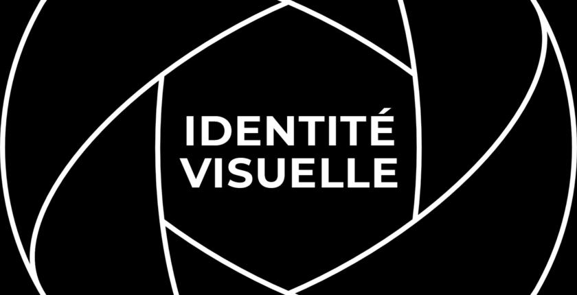 formation communication identité visuelle