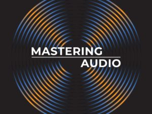 Formation mastering audio