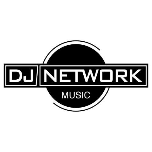 Logo DJ Network Music
