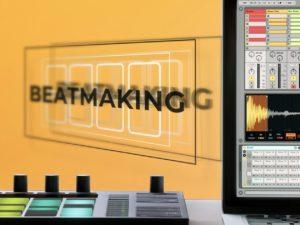 Masterclass beatmaking DJ NETWORK NICE