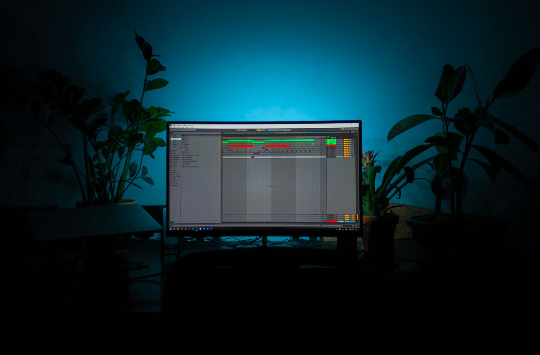 Ableton Live 10 90 jours