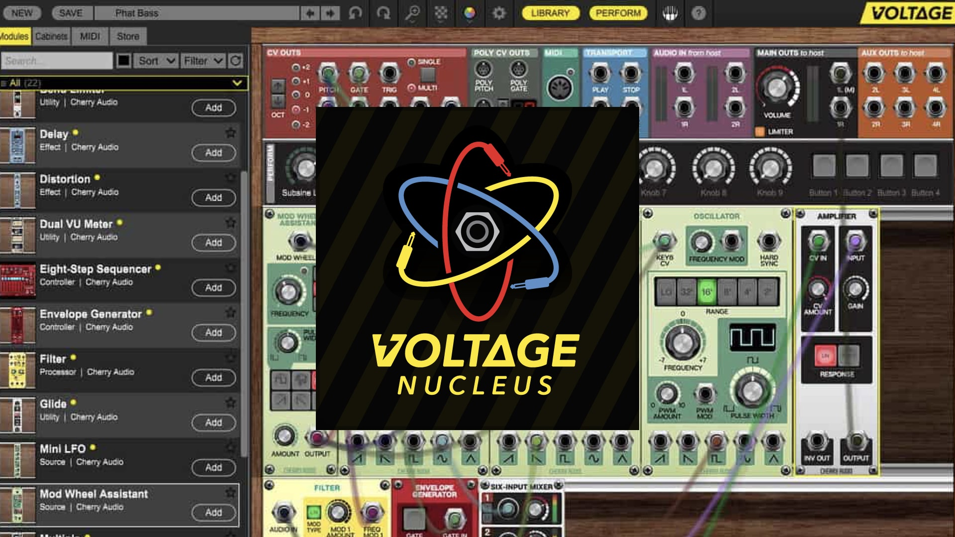 Voltage-Modular-Nucleus.