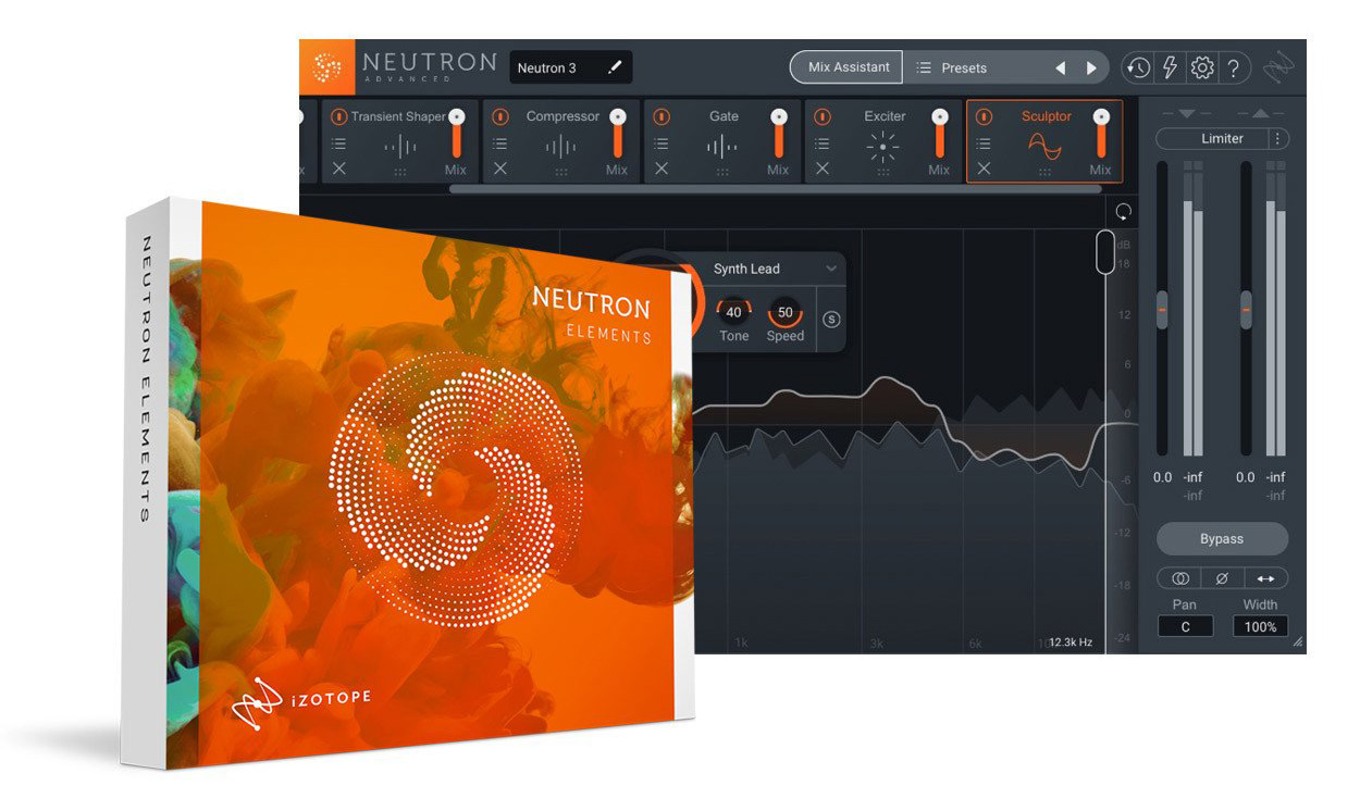 izotope_neutron_3_elements