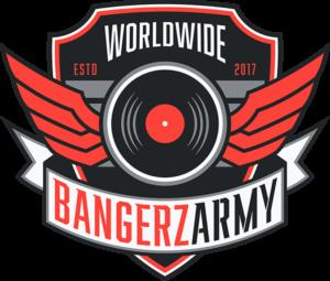 Bangerz Army partenaire de DJ NETWORK